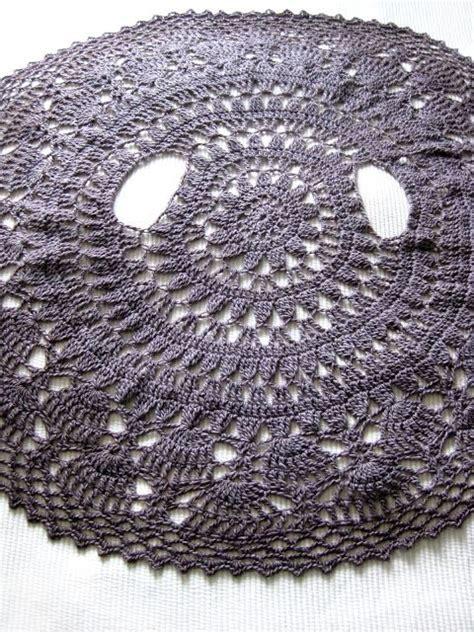 knitting a circle shape diy crochet lace jacket free pattern ideas diy crochet