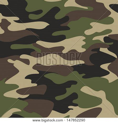 camouflage colors green images stock photos illustrations bigstock