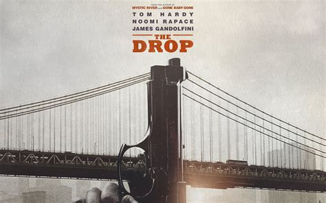 when do puppies drop the drop archives