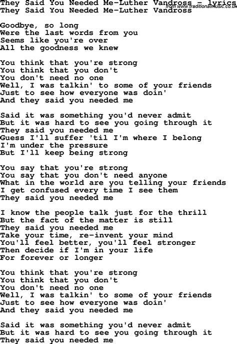 to kill a mockingbird theme song lyrics i wanted love i needed love lyrics k k club 2017