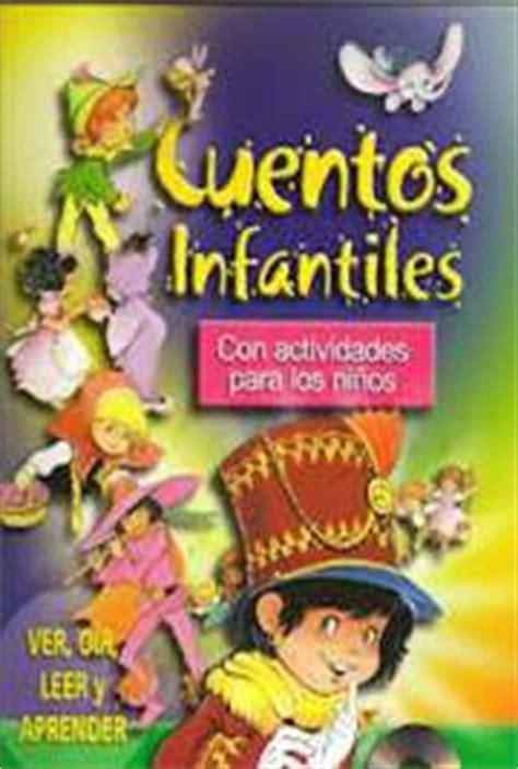 ma reine 9782367625836 descargar pdf cuentos clasicos infantiles libro de texto cuentos sin texto el cole de celia y