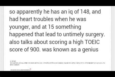 kim namjoon heart surgery does rapmonster had open heart surgery army s amino