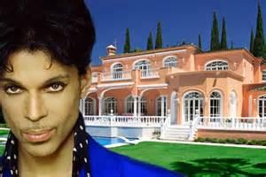 Mayte Garcia And Prince Wedding – Manuela Testolini, Mayte Garcia Prince's Wives
