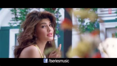 full hd video djmaza com mp3 songs free download pagalworld songs pk djmaza com