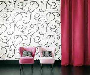 Wallpapers Designs For Home Interiors Cool Wallpapers Designs For Home Interiors Ideas 1241