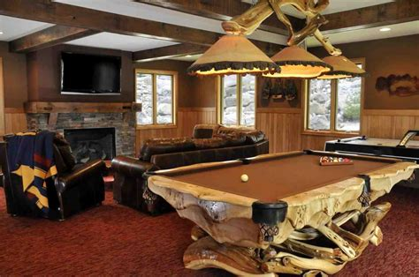 Basement Bar Room Ideas Cool Bar Accessories Temasistemi Net