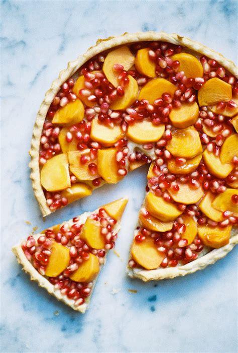 Kaki Frucht Gesund by 1001 Gesunde Und Leckere Kaki Frucht Rezepte