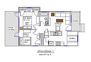 Free House Plans With Pictures by Tiny House Floor Plans Free Jpg Pictures To Pin On Pinterest