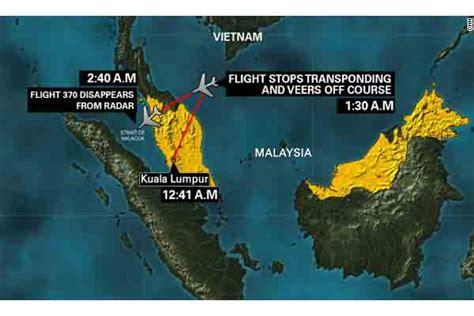 film misteri pusaka laut selatan misteri hilangnya mh370 terdengar suara ledakan dari arah