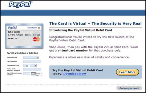 Amazon Gift Card With Paypal - where to buy a paypal debit card window framework 4 5