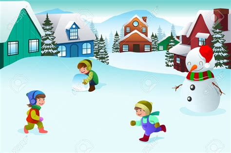 clipart inverno winter clipart winter season pencil and in color winter