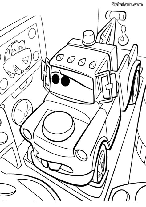 cars 2 coloring pages lewis hamilton pin lewis hamilton coloriage on