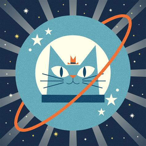 libro professor astro cats solar review professor astro cat s solar system cybils awards