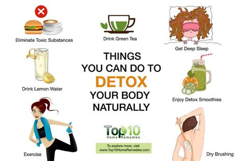What Does Detox For Your Yahoo by 18 Best Prosperity Success Principles Images On