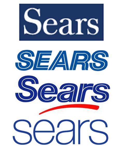 image gallery sears logo 2012