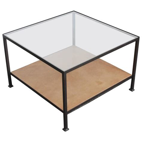custom glass top for coffee table custom made marcelo coffee table with clear glass top for