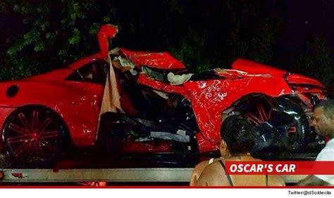 dies in car crash oscar taveras killed in car crash page 3 kaskus