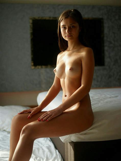 Lara Wendel Eva Ionesco Desnuda