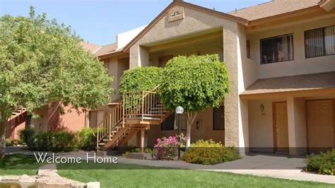 2 bedroom apartments at red mountain villas in phoenix red mountain villas apartment for rent in phoenix