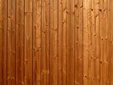 Free Wood Texture Stock Photo   FreeImages.com