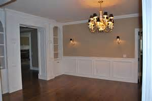 sherwin williams bungalow beige gallery for gt sherwin williams bungalow beige