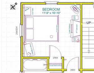 bedroom layout ideas bedroom furniture layout any good ideas