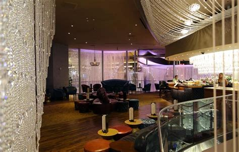 Top 10 Vegas Bars by 10 Best Lounges Bars In Las Vegas Top10vegas