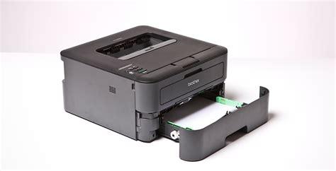Printer Hl L2365dw hl l2365dw mono laserjet printer printer toner ink