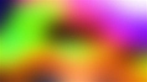1280x720 background images of colorful backgrounds 71