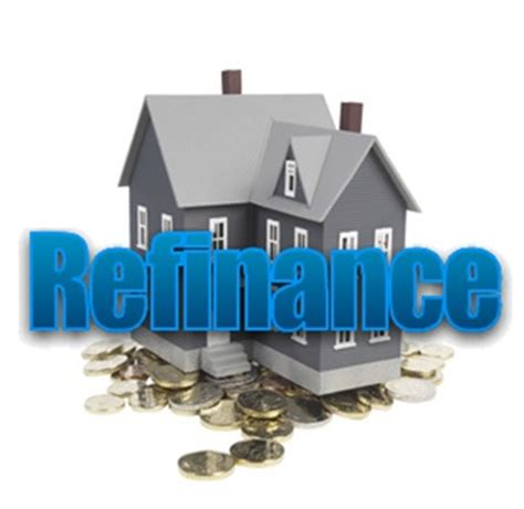mortgage refinancing offers several benefits indiana