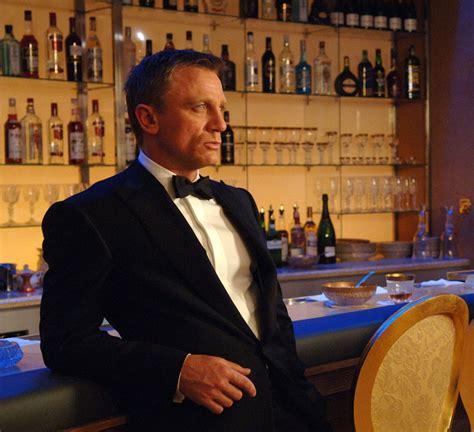 james bond daniel craig james bond 007 wiki james bond 23 official title and plot information collider
