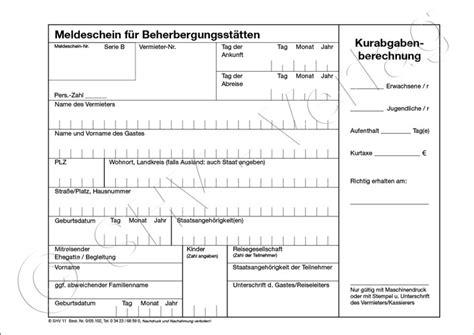 Anschreiben Umfirmierung Firmen Bonit 228 T Pr 252 Fen Kostenlos Firmenausk Nfte Bonit T Firmen Sofort Pr Fen Gesch