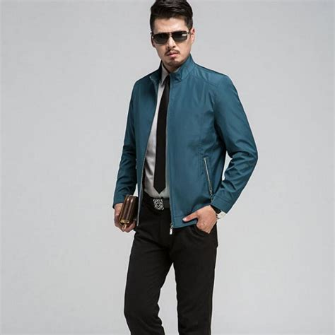 modern suits for middle aged men aliexpress com buy men jacket spring mens kimono jacket