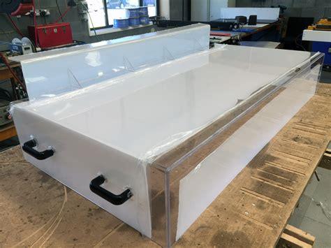 Plastic Fabricator by Plastic Fabrication Kiowa Co Uk Smoke Signals