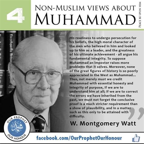 biography of muhammad the founder of islam 106 best images about prophet muhammad saw on pinterest