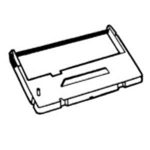 Epson Ribbon Catridge Rc Lx310 epson register inker ribbon cartridge erc 11 rc 5