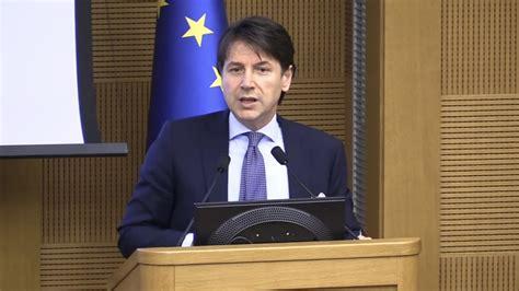 Presidenza Consiglio Dei Ministri Roma by Presidenza Consiglio Dei Ministri 28 Images Matteo