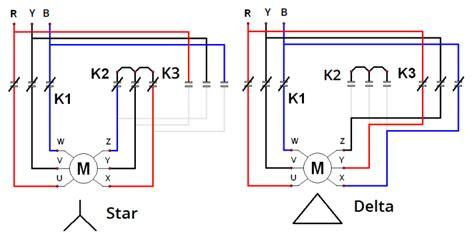 興昌電機 hing cheong electric delta motor starter