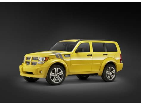 reviews on dodge nitro 2011 dodge nitro prices reviews and pictures u s news