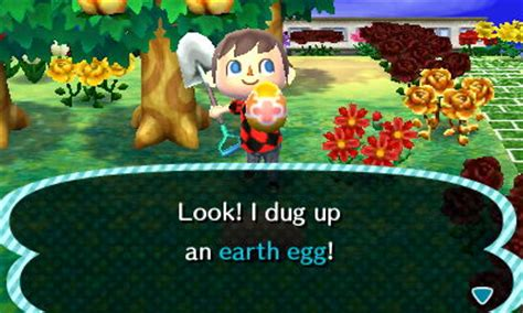 animal crossing  leaf bunny day guide easter