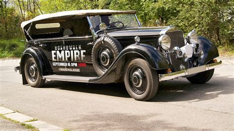 roll royce scarface your boardwalk empire branded rolls royce has arrived
