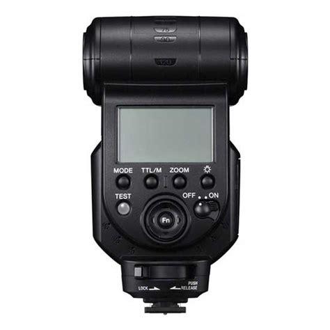 Sony Flash Hvl F43m jual sony hvl f43m external flash harga dan spesifikasi