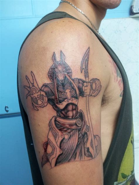 egyptian style tattoos tattoos designs ideas and meaning tattoos for you