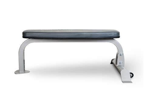 bodycraft weight bench bodycraft f600 flat fitness bench