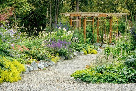 alaska botanical garden alaska botanical garden alaska botanical garden