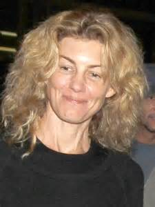 faith hill without makeup celeb without makeup
