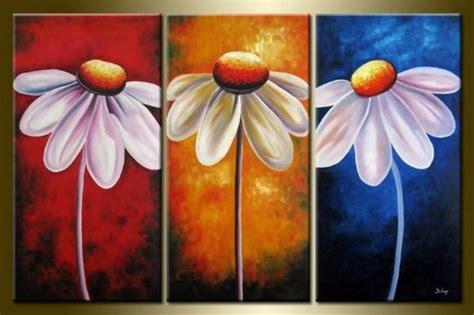 easy acrylic painting ideas flowers marvelous easy acrylic painting ideas for house indoor