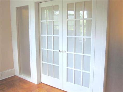 Custom Glass Interior Doors The Best Design Of Custom Interior Doors For Houses Home Design Lover