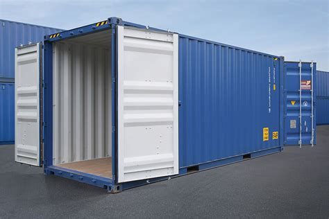 Container Office Portac 40 Ft 6 high cube container high cube containers for sale australia