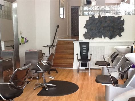 hair salons that do crotchet in hartford ct hair design on park hair salons 214 park rd west